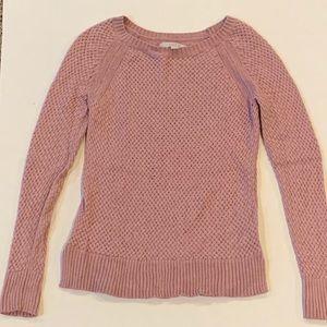 Women's LOFT Sweater